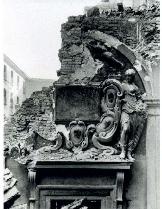 palazzo paleotti bologna indirizzo mail - photo#33