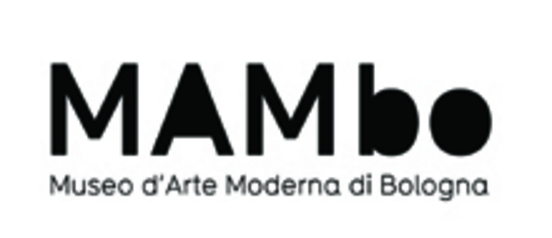 301 moved permanently for Museo d arte moderna di bologna