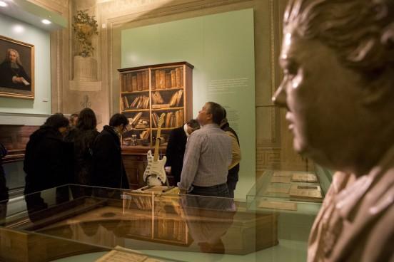 museo_della_musica_inaugurazione_mostra_rewind_2012_3_rocco_casaluci.jpg