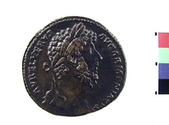 4640fd234e Sesterzio in bronzo di Marco Aurelio e Lucio Vero | Online ...