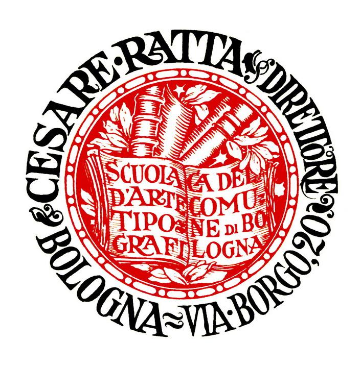 R. Grandi, CESARE RATTA. TEORIA DEL TESTO, FUNZIONE SOCIALE DEL TIPOGRAFO E ARTE DELLA STAMPA