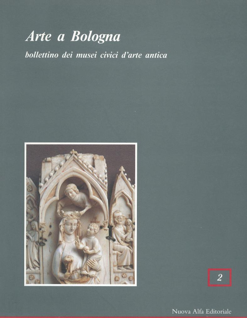 Arte a Bologna 2