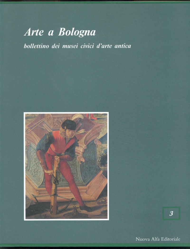Arte a Bologna 3