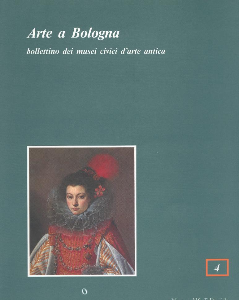 Arte a Bologna 4