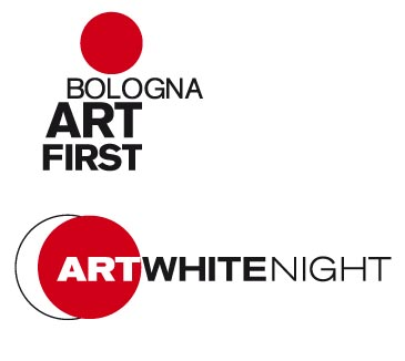 logo Art First 2012