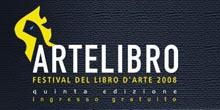 Artelibro - Festival del libro d'arte