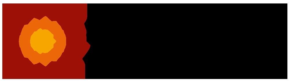 Asp Bologna