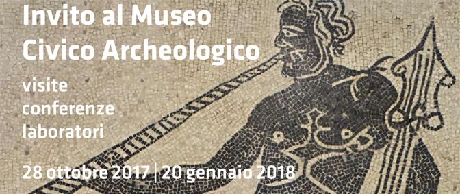 Dal collezionismo allo scavo. Passato e futuro del Museo Egizio di Torino