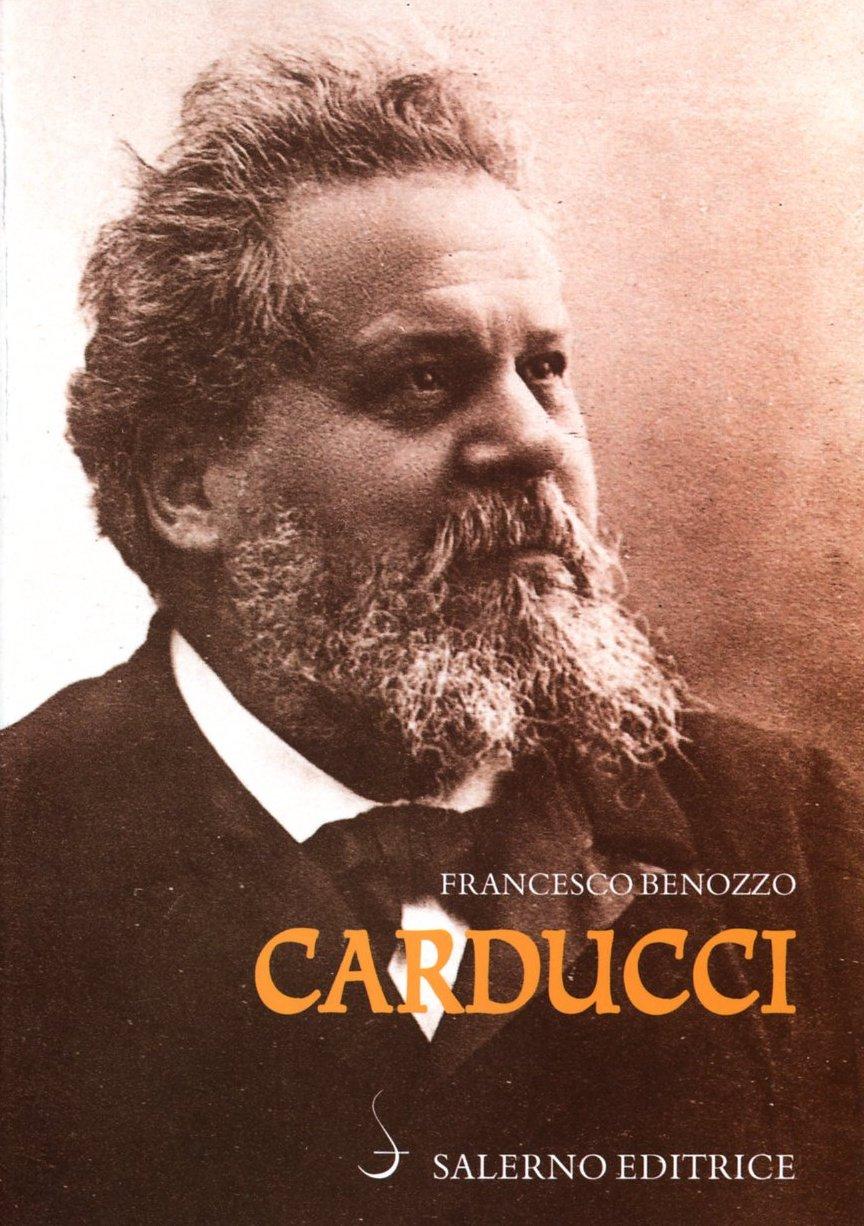 Benozzo