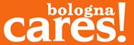 Bologna Cares: 20 giugno giornata mondiale del rifugiato