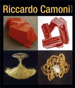 Riccardo Camoni1950-2008