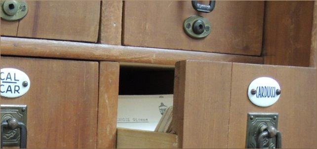 Cataloghi ed inventari casa carducci iperbole for Cataloghi di piani di casa gratuiti
