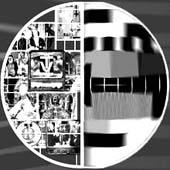 Il Concilio in mostra Il racconto del Vaticano II nei filmati delle Teche RAI (1959 - 1965)