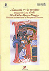 Nascosti tra le pagine Il racconto della mostra I corali di San Giacomo Maggiore. Miniatori e committenti a Bologna nel Trecento