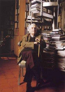Federico Zeri - Dietro l'immagine
