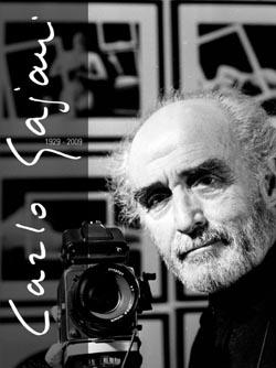 Carlo Gajani 1929-2009