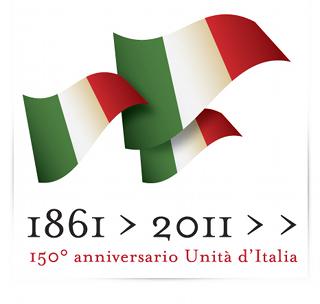 Cristiani D'Italia