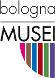 Logo Istituzione Bologna Musei