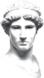 logo archeologico