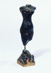 Marino Marini: l'arcaico