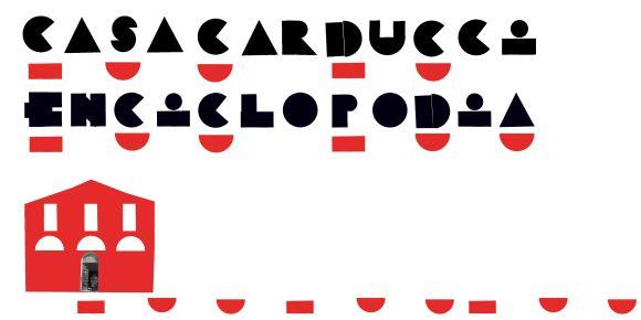 Un giro a piedi di Casa Carducci in compagnia di Marion Bataille