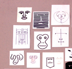 Ingannare il tempo - Bruno Munari archeologo