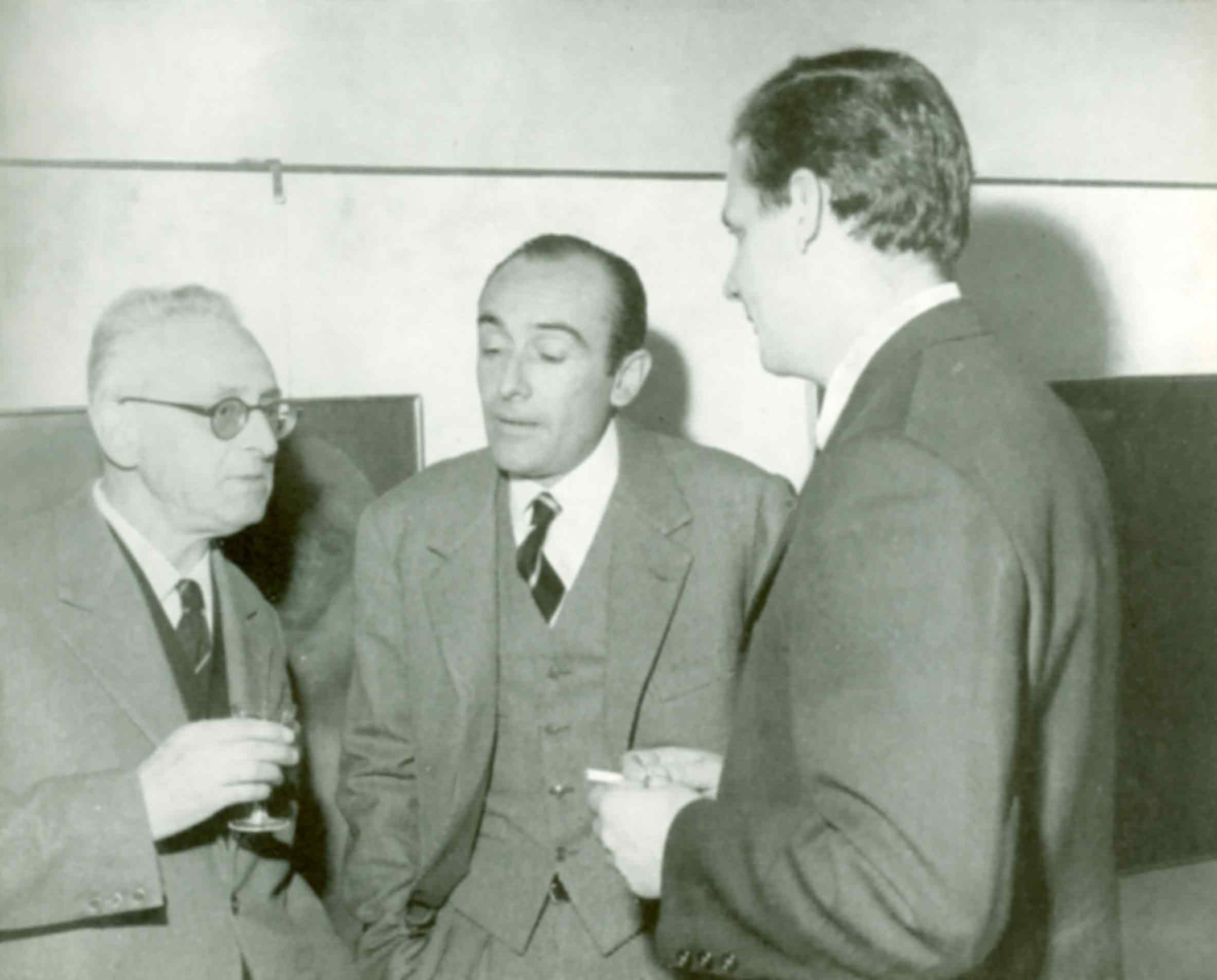 G. Pedrocco, OPERAI ED ARTIGIANI BOLOGNESI NELLA NARRATIVA DI GIUSEPPE RAIMONDI