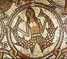 driatica. I luoghi dell'Archeologia dalla preistoria al medioevo