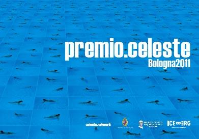 Premio Celeste 2011