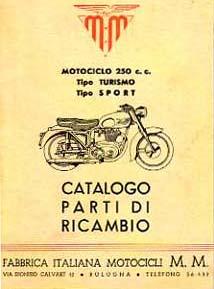E. Ruffini, MARIO MAZZETTI, CON INGEGNO E CON ARTE