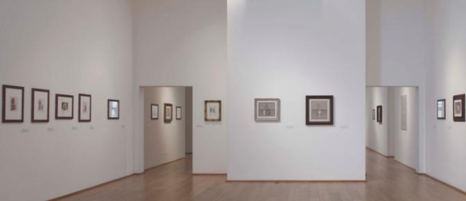 Museo Morandi