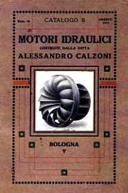 M. Masini, PRIMA DELLA PUBBLICITÀ. L\'ICONOGRAFIA STORICA DEL PATRIMONIO INDUSTRIALE