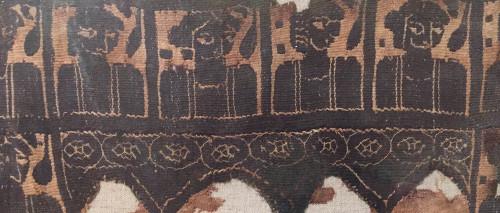 Museo del Tessuto e della Tappezzeria