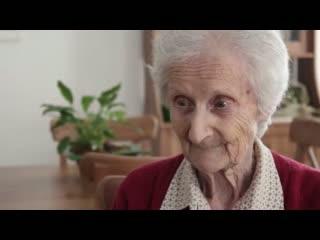 "Ascoltalibri una testimonianza da CRA  ""I Platani"
