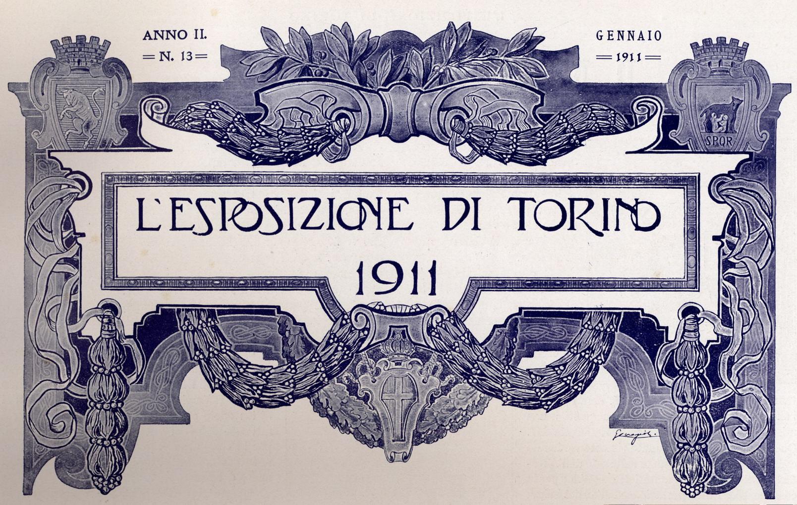 Una Scuola alle Esposizioni: l'Istituto Aldini-Valeriani (1856-1911)